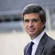Bruno Angles : dernières actualités et vidéos sur Le Figaro.fr