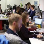 La France est-elle attractive pour les créateurs d'entreprise?