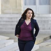 La main tendue de Cécile Duflot à François Hollande