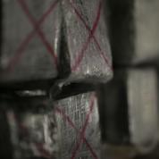 Nouvelle interpellation dans l'enquête sur le vol de cocaïne quai des Orfèvres