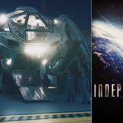 Independance Day 2 : au secours, les Aliens sont de retour