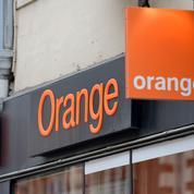Télécoms: Orange au cœur des grandes manœuvres