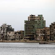 L'ONU presse les Libyens de signer son plan