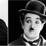 Un livre évoque l'ultime film de Charlie Chaplin jamais tourné