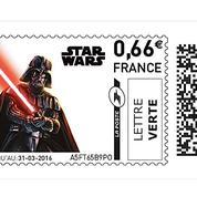Avec Star Wars ,Disney est maître des plus puissantes licences de l'entertainment