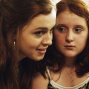 My Skinny Sister, La Vie très privée de monsieur Sim : les autres films de la semaine