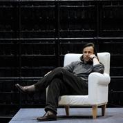 Stéphane Braunschweig succède à Luc Bondy à l'Odéon-Théâtre de l'Europe
