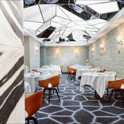 Les 20 meilleures tables de 2015 à Paris