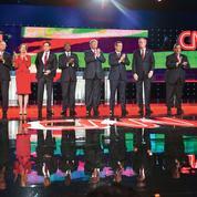 Daech s'installe au cœur de la présidentielle américaine