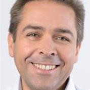 Erik-Marie Bion, de Microsoft à la direction générale d'AOL France