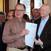 Philippe Faucon remporte le prix Louis-Delluc pour Fatima