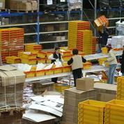 CDiscount dame le pion à Amazon dans l'alimentaire