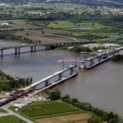 Suspense sur la LGV Tours-Bordeaux