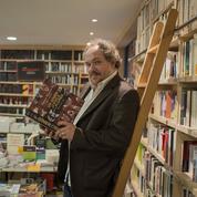Beaux livres : les coups de cœur des écrivains couronnés en 2015