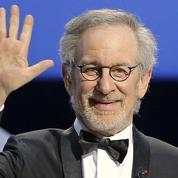 Steven Spielberg quitte Disney pour retrouver Universal