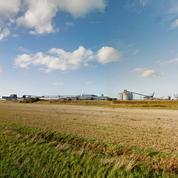 Rio Tinto veut garder l'usine de Dunkerque