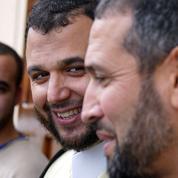 L'imam de Montpellier en garde à vue pour des fraudes présumées