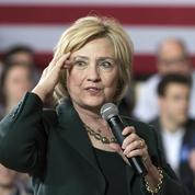 Hillary Clinton à la Maison-Blanche? Rien n'est joué!