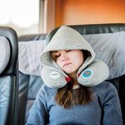 5 gadgets de voyage pratiques et décalés