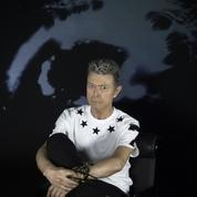 Blackstar de David Bowie, entre new wave et jazz expérimental