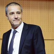 Corse: les nationalistes s'installent au pouvoir