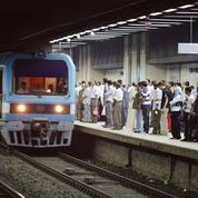 Thales va moderniser le métro du Caire
