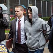 Martin Shkreli, l'homme le plus détesté du monde, arrêté