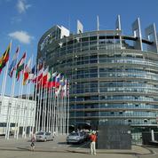 Les points essentiels de la prochaine législation européenne sur la protection des données