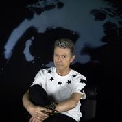 Avec Lazarus ,nouvel extrait de Blackstar ,Bowie renaît à la vie
