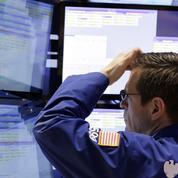 Avis de turbulences sur les marchés obligataires