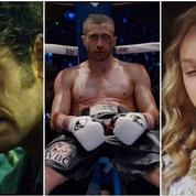 Cinéma: tous les blockbusters 2015 en six minutes chrono