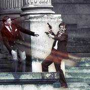Nantes, 1985 : le récit d'une prise d'otages hors normes au palais de justice