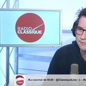 Les Français sont plus accros à leurs mails qu'aux réseaux sociaux