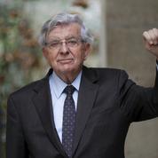 Jean-Pierre Chevènement: le nationalisme corse révèle le détricotage de l'État