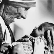 Le secret spirituel de Mère Teresa