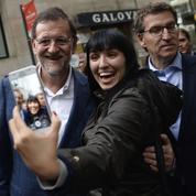 Espagne : des législatives qui bousculent la «vieille politique»