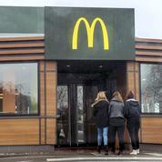 Des salariés de McDonald's portent plainte contre l'enseigne pour fraude fiscale