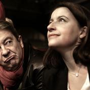 Jean-Luc Mélenchon regrette d'avoir «perdu son temps» avec Cécile Duflot