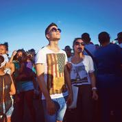 À Cuba, les jeunes rêvent des États-Unis