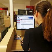 Assurance-chômage: les partenaires sociaux revoient leur copie