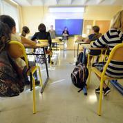 Malaise persistant autour de la réforme du collège