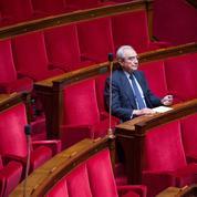 Bernard Debré veut «supprimer la binationalité» en France