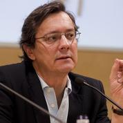 Espagne: le scénario d'une réforme constitutionnelle prochaine