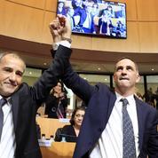 En Corse, «tout le monde est curieux de voir ce que va faire Simeoni»