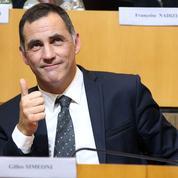 Corse: pour en finir avec les caricatures