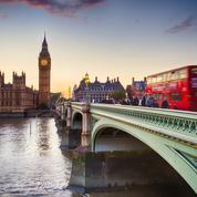 Après Paris, Londres veut sa Philharmonie