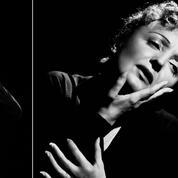 Centenaire d'Édith Piaf : 10 chansons qui célèbrent Paris et l'amour