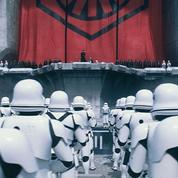 Star Wars VII :les 5 questions posées par le film