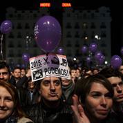 L'Espagne ingouvernable et bientôt la menace indépendantiste