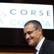 Au lieu d'en parler, faire respecter la République en Corse : l'appel d'un ancien préfet